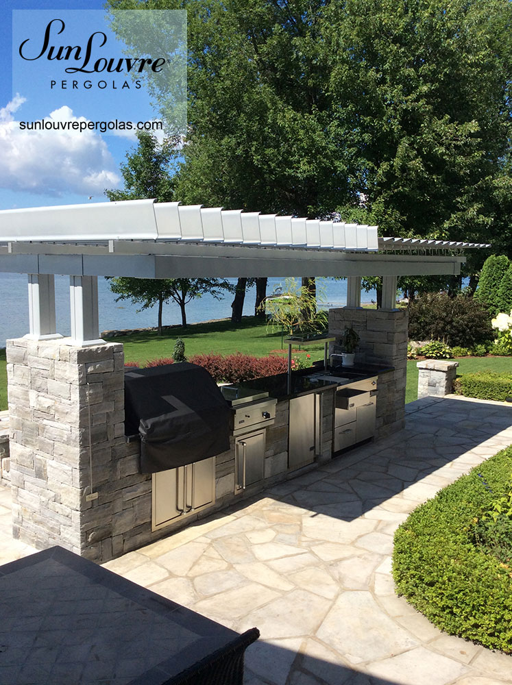 pergola-outdoor-kitchen-bbq-0635