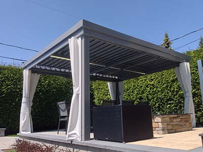 produits sunlouvre pergolas site officiel. Black Bedroom Furniture Sets. Home Design Ideas