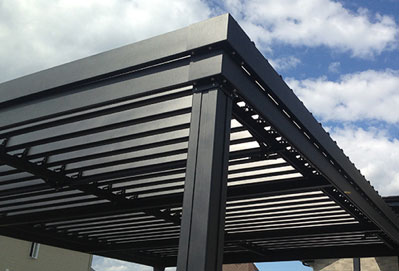 pergola-integrated-louvres-model