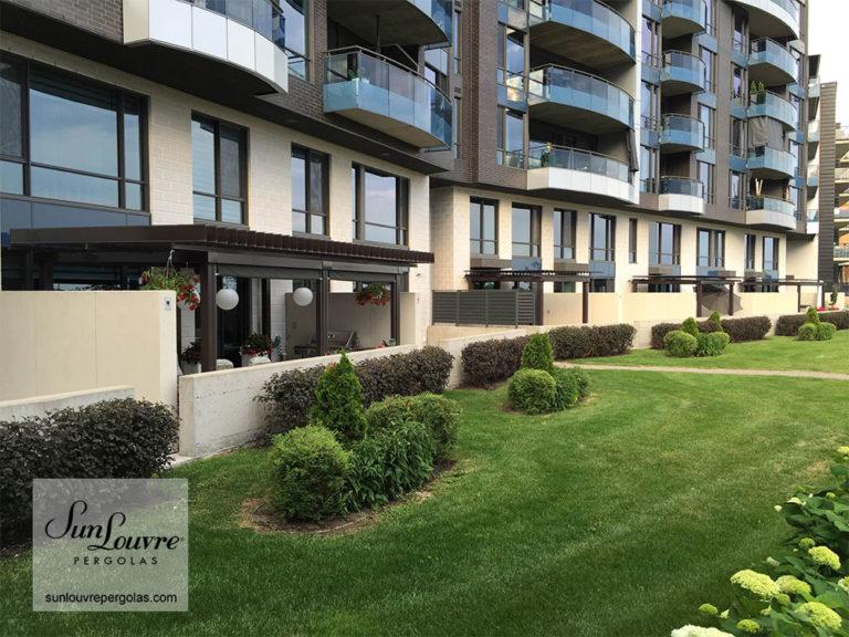 pergolas-condos-residences-0704