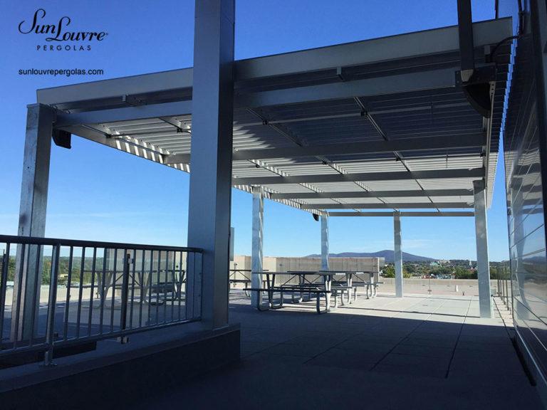 pergola-aluminium-terrasse-toit-066