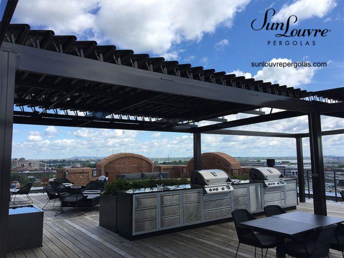 pergola-terrasse-toit-cuisine-027