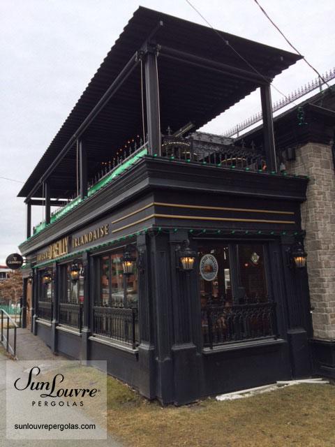 pergola-balcon-o-reilly-restaurant-pub-017