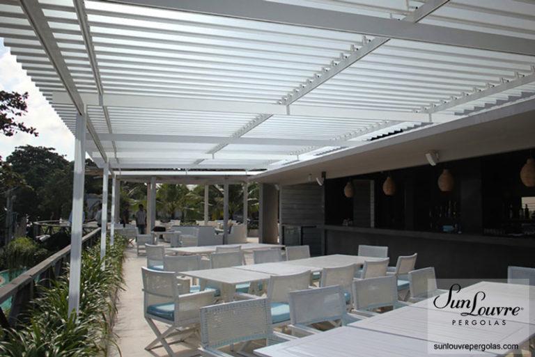 pergola-terrasse-restaurant-019