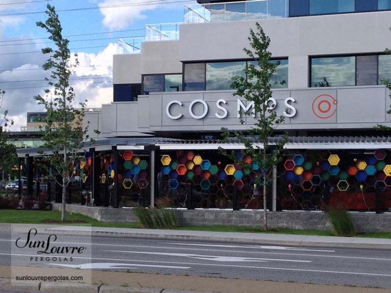 pergola-terrasse-restaurant-cosmos-064