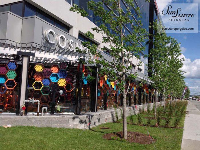pergola-terrasse-restaurant-cosmos-065
