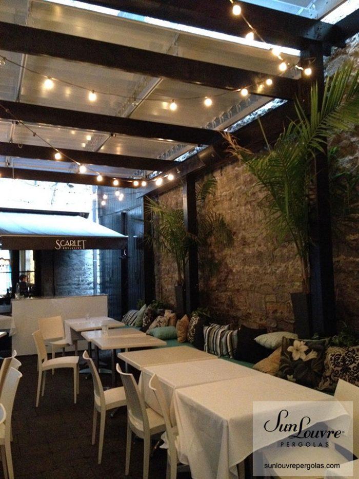 SunLouvre-Pergolas-terrasse-restaurant-099