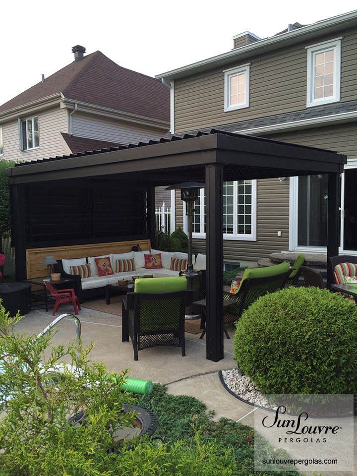 pergola meubles outdoor-0550