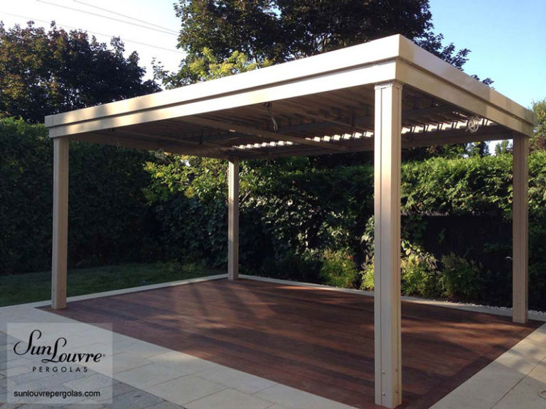 pergola-integrated-louvres-model-0500