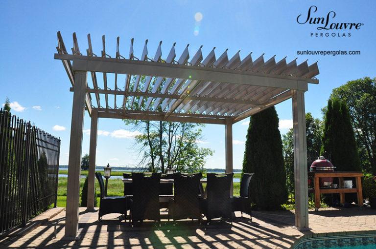 pergola-terrace-garden-0108