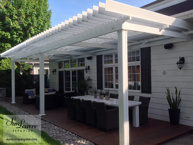 pergola-aluminum-windows-0265
