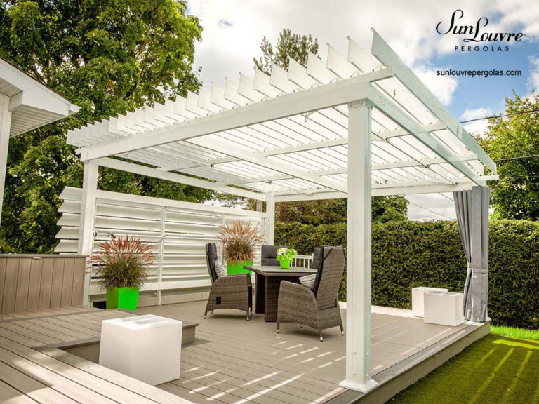pergola-privacy-wall-white-0100