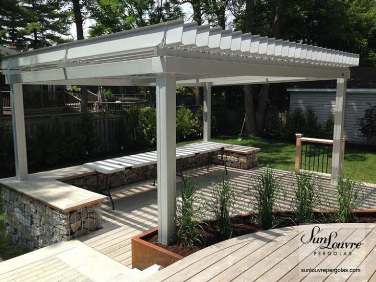 pergola-roof-aluminum-0140