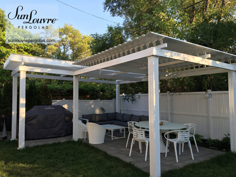 aluminum-pergola-two-sections-0107