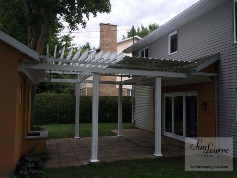 pergola-shed-roof-0600