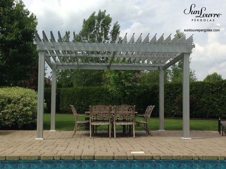 pergola-garden-furniture-outdoorliving-0155