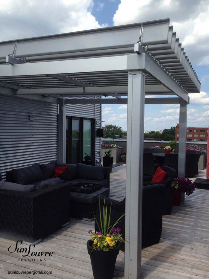 pergola gris bioclimatique outdoor-0225