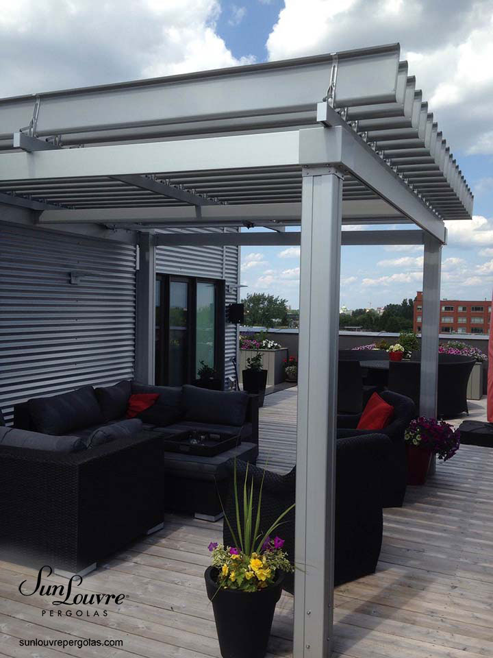 pergola gris bioclimatique outdoor-0225
