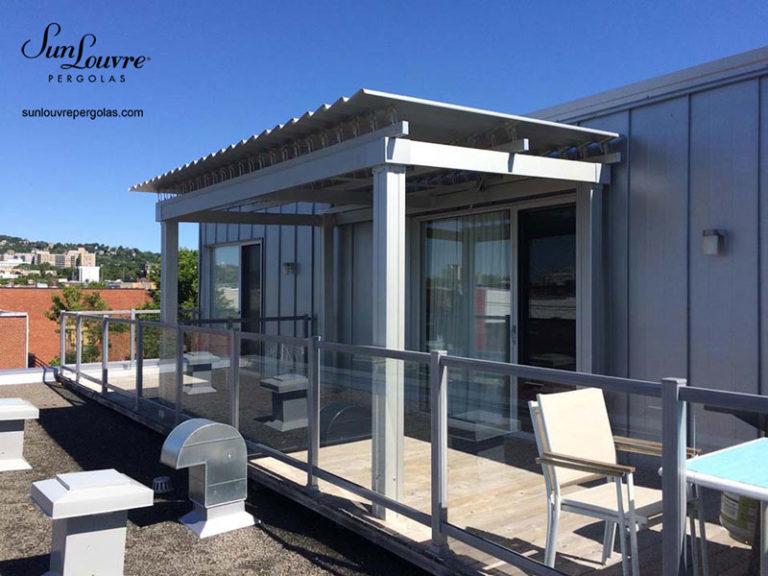 pergola toit terrasse-0230