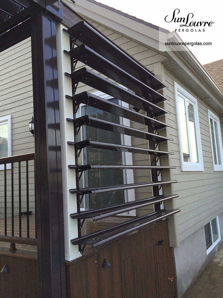 vertical-wall-adjustable-louvres-0360