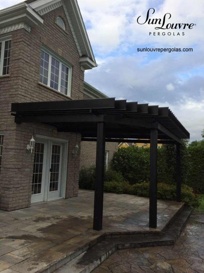 pergola toit en angle-0620
