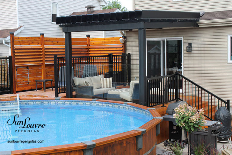 attached-pergola-wood-deck-pool-0228