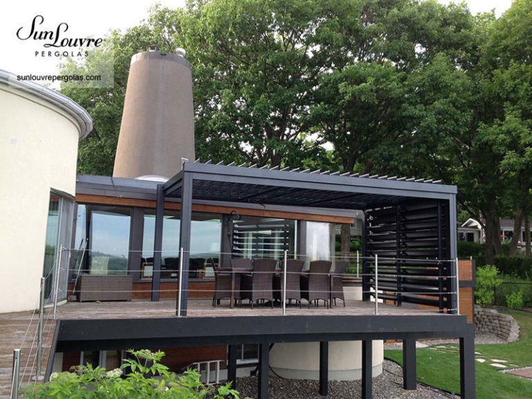 pergola-integrated-louvres-modern-0510