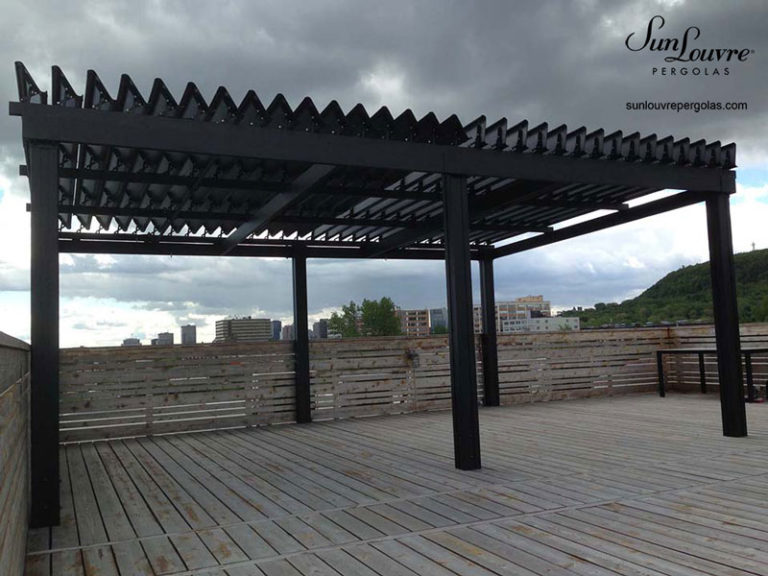 pergola-sunlouvre-black-roof-top-0160