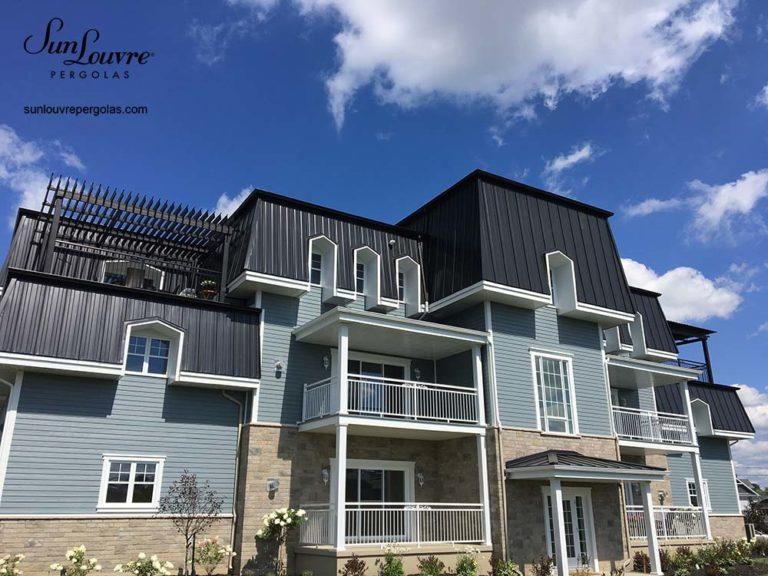 pergola-roof-top-condo-0104