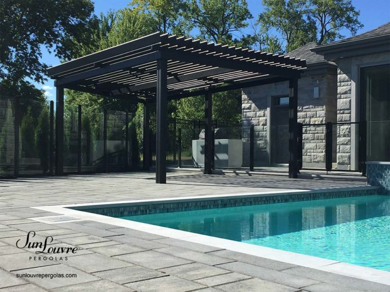 pergola-inground-pool-terrace-0111