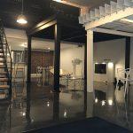 SunLouvre Pergolas Toronto Showroom - Dundas Street