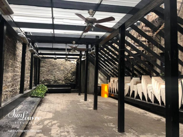 pergola, pergolas, garden roof pergola, aluminum pergola, louvered roof pergola