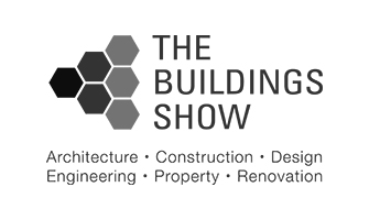 Toronto Buildings Show Logo