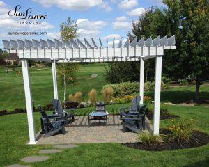 aluminum pergola, pergola, retractable pergola, patio pergola