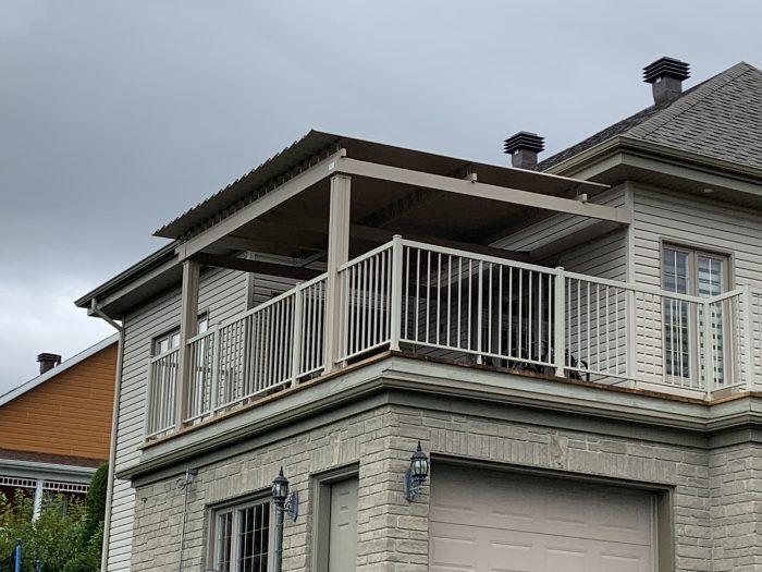 sunlouvre-pergolas-2nd-floor-roof-2035-2
