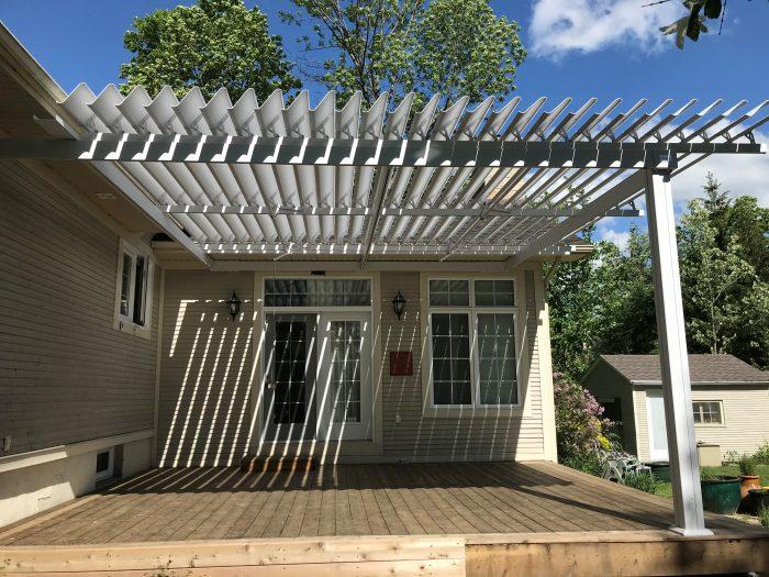 sunlouvre-pergolas-adjustable-roof-2033