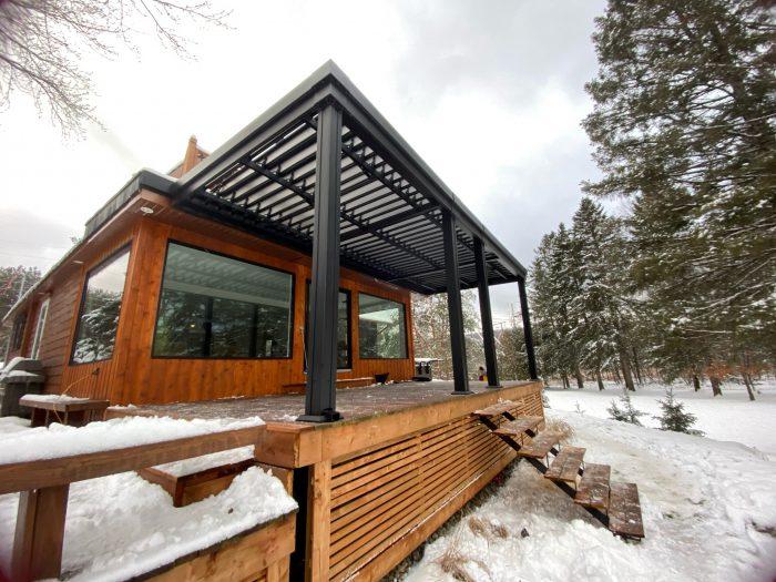 sunlouvre-pergolas-balcony-patio-wood-5032