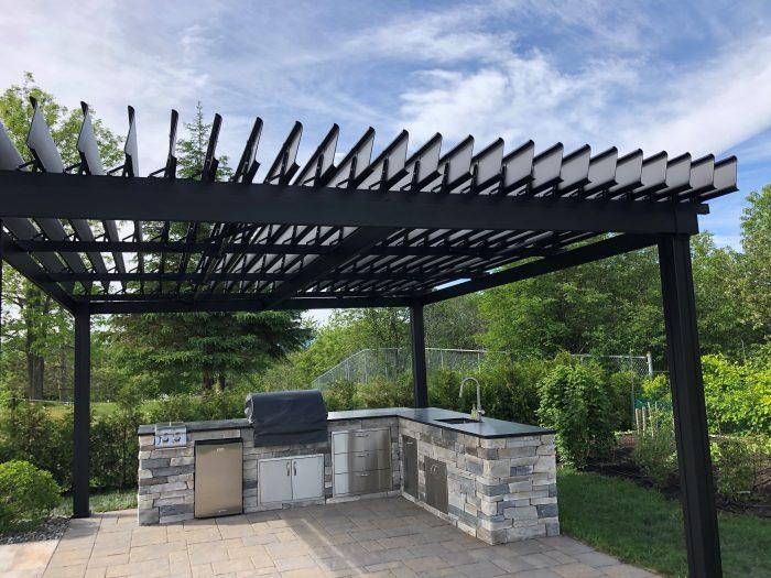 sunlouvre-pergolas-kitchen-outdoor-bbq-1003
