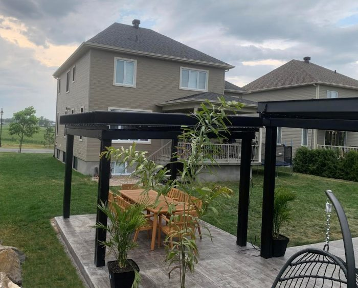sunlouvre-pergolas-space-relaxation-1012