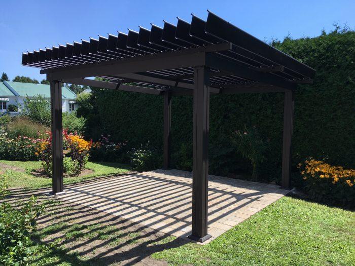 sunlouvre-pergolas-freestanding-garden-1017