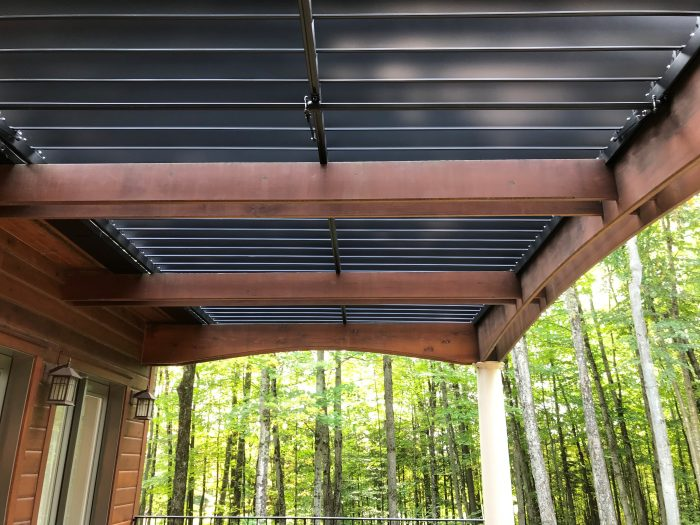 sunlouvre-pergolas-louvers-wood-structure-4502-1
