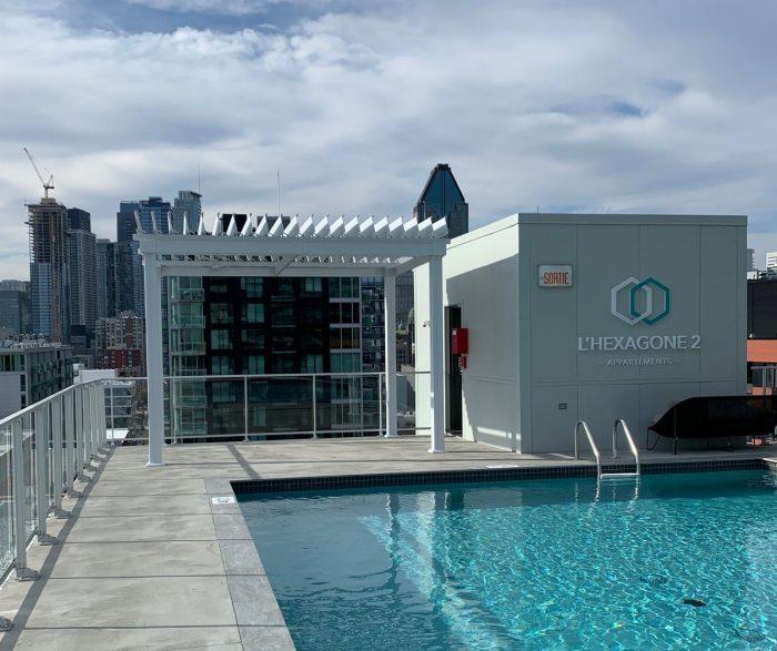 sunlouvre-pergolas-rooftop-terrace-8001
