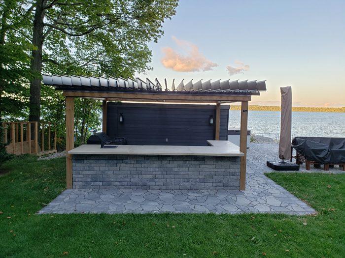 sunlouvre-pergolas-wood-structure-image-4501