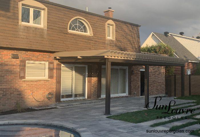 sunlouvre-pergolas-patio-doors-2038