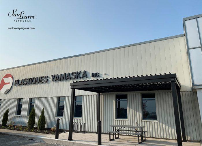 sunlouvre-pergolas-plastiques-yamaska-9003