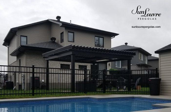 sunlouvre-pergolas-terrasse-piscine-1014